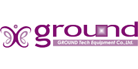 Ground-Tech