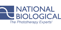 national-biological