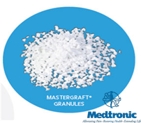 Matrix Strip Mastergraft